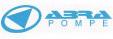 eau - abra - logo
