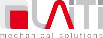 sciage - laitimec - logo