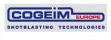 traitement - cogeim - logo